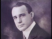 Best quotes by Napoleon Hill