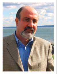 Best quotes by Nassim Nicholas Taleb