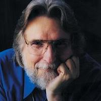 Best quotes by Neale Donald Walsch