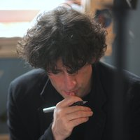 Best quotes by Neil Gaiman