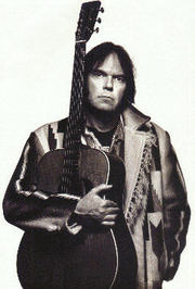 Best quotes by Neil Young