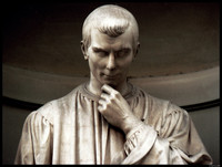 Best quotes by Niccolò Machiavelli