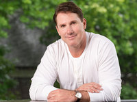 Best quotes by Nicholas Sparks