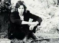 Best quotes by Nick Drake