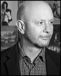 Best quotes by Nick Hornby