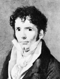 Best quotes by Nicolas Chamfort