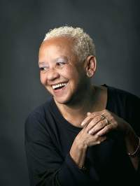 Best quotes by Nikki Giovanni