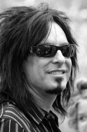 Best quotes by Nikki Sixx