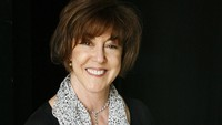 Best quotes by Nora Ephron