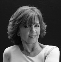 Best quotes by Nora Roberts