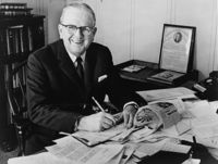Best quotes by Norman Vincent Peale