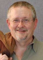 Best quotes by Orson Scott Card