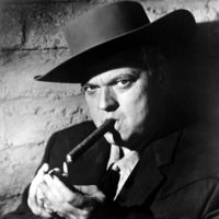 Best quotes by Orson Welles