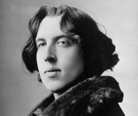 Best quotes by Oscar Wilde