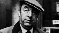 Best quotes by Pablo Neruda