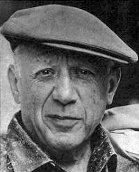 Best quotes by Pablo Picasso