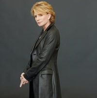 Best quotes by Patricia Cornwell