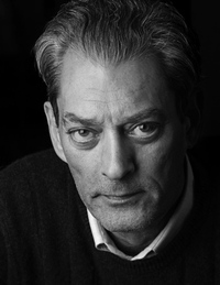 Best quotes by Paul Auster