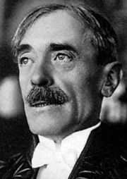 Best quotes by Paul Valéry