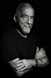 Best quotes by Paulo Coelho