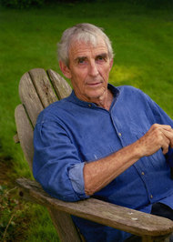Best quotes by Peter Matthiessen