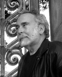 Best quotes by Peter S. Beagle