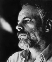 Best quotes by Philip K. Dick