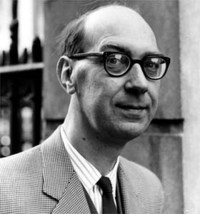 Best quotes by Philip Larkin
