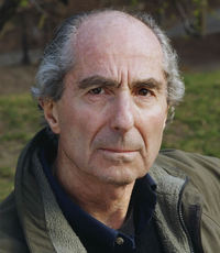 Best quotes by Philip Roth