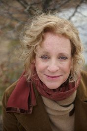 Best quotes by Philippa Gregory
