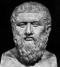 Best quotes by Plato