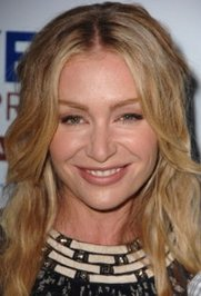 Best quotes by Portia de Rossi