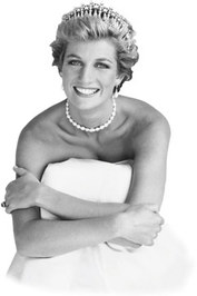 Best quotes by Princess Diana