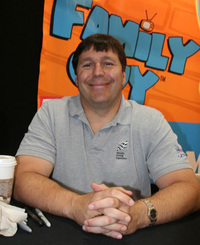 Best quotes by R.A. Salvatore