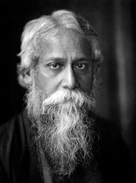 Best quotes by Rabindranath Tagore