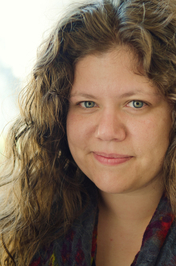 Best quotes by Rainbow Rowell