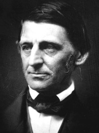 Best quotes by Ralph Waldo Emerson
