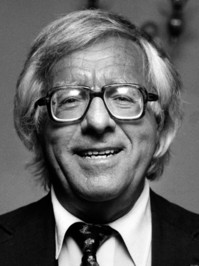 Best quotes by Ray Bradbury