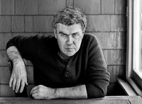Best quotes by Raymond Carver
