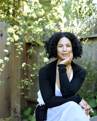 Best quotes by Rebecca Walker