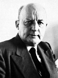 Best quotes by Reinhold Niebuhr