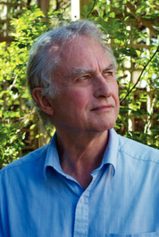 Best quotes by Richard Dawkins