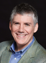 Best quotes by Rick Riordan