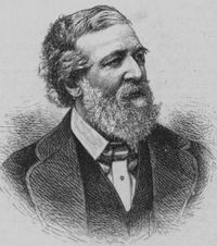 Best quotes by Robert Browning