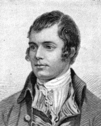 Best quotes by Robert Burns