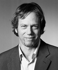 Best quotes by Robert Greene