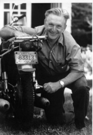Best quotes by Robert M. Pirsig