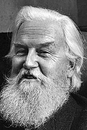 Best quotes by Robertson Davies