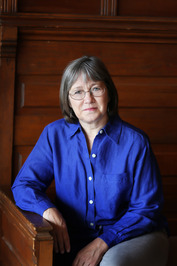 Best quotes by Robin Hobb