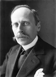 Best quotes by Romain Rolland